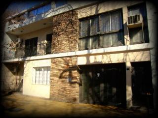 Departamento temporario en pleno centro de mendoza, Mendoza