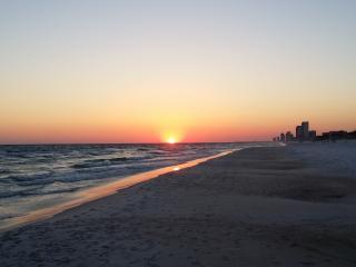 TAKE ME AWAY, Panama City Beach