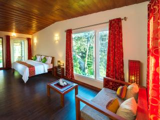 Neelakurunji 2 luxury rooms, Munnar