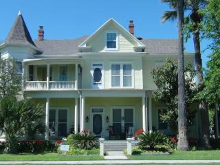 Angel Rose Bed & Breakfast, Rockport