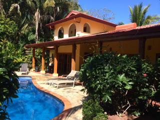 Villa Belitza