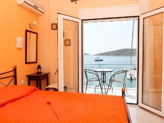 Holliday-Zimmer mit Küche, Vivari