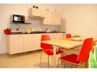 Casa Vacanze Il Limone e l'Arancio -  L'Arancio, Sampieri