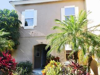 Beautiful Unit located in Kissimmee area!