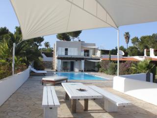 Chalet Beach Ibiza, Ibiza Town