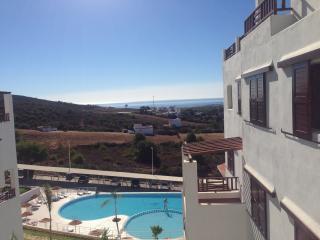 Apartamento Residencia Cabo Dream (Cabo Negro), Tetuán