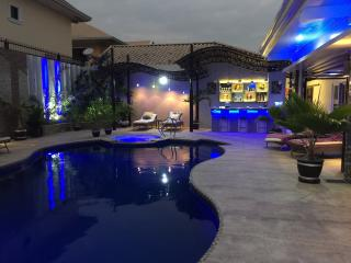 Beste Lounge B&B of Angeles City