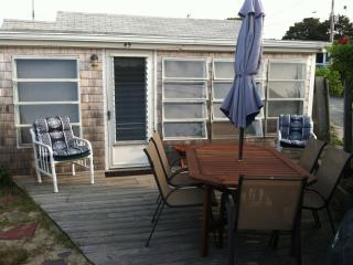 Cape Cod Cottage @ Chases  Ocean Grove