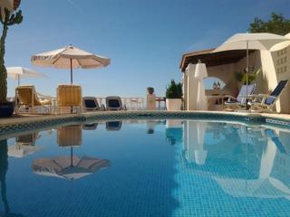 3 bedroom Villa in Sant Antoni De Portmany, Ibiza : ref 2268545