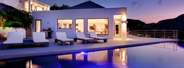 Villa Avenstar 2 Bedroom SPECIAL OFFER