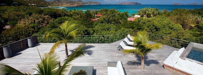 Villa Avenstar 3 Bedroom SPECIAL OFFER