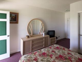 Boggie Pond Apartment Rental, Orange Creek