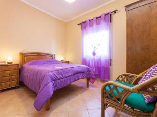 Apartamento para férias em Sagres