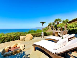 Point Dume Luxury, Malibú