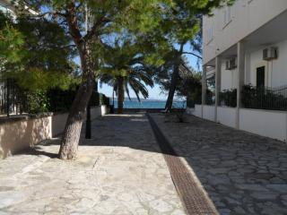 Casa Juana - 2 cama Villa - capacidad para hasta 5 personas, Port de Pollença
