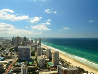 Orchid Residences, Apartment 23802, Gold Coast