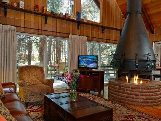 Creekside Lodge, Idyllwild