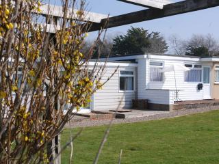 28 Sandown Bay Holiday Centre