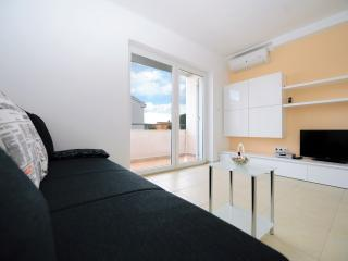 Apartman Mladenic, Malinska