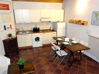 Cozy Apt in the Heart of the Centre of Florence, Florencia