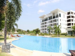 Condos for rent in Hua Hin: C6133