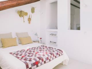 Apartamento Malasana Centro