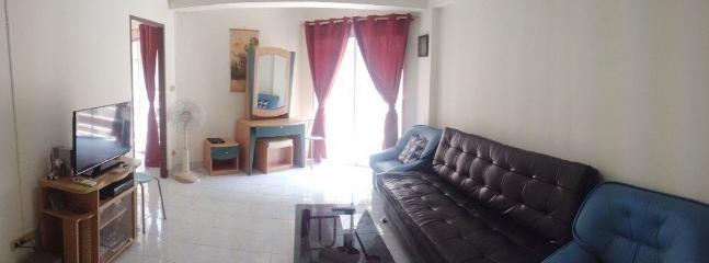 Good appartment, Pattaya