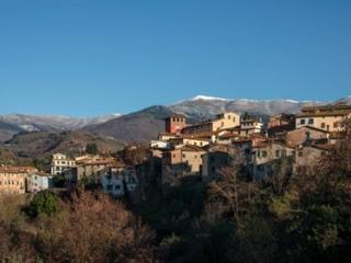 A'Loro - Familiar B&B in Loro Ciuffenna - Arezzo