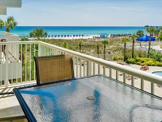 Destin West Gulfside 304 - 280596
