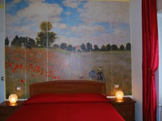 MONET ospitalità diffusa amalficoastincoming, Agerola