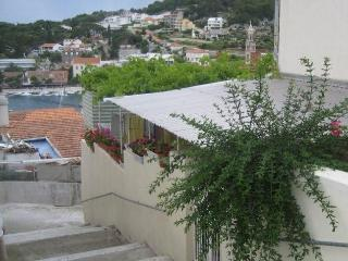 Apartment Ana Hvar