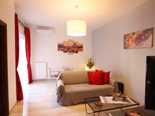 NEW Apartment - Roman Dream near Vatican