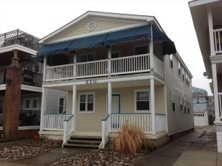 820 St. Charles Place 112464, Ocean City