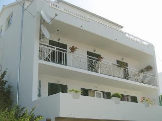 Apartment Neven Hvar