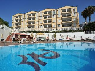Two bedroom Apartment, Playa del Ingles