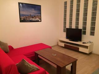 İstanbul Kadıkoy 1 Bedroomed Apartment 983, Istanbul