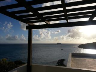 New Ocean View Studio in Indigo Bay - SXM, bahía de Simpson