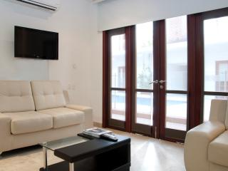 Charming 1 bedroom in the Old City, Cartagena