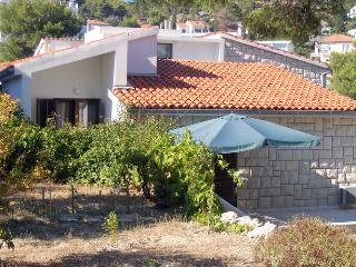 Apartment Hosta - Panorama Hvar
