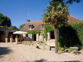Maison Jalbert