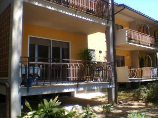 casa a due passi dal mare, Castiglione Della Pescaia