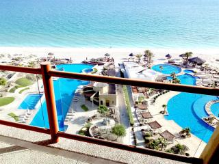 Luxury 2B Encanto Beach Condo-Miramar Rocky Point, Puerto Peñasco