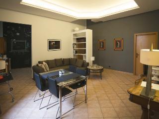 Lungomare Partenope Home Design