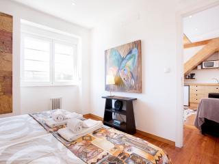 Passion Inn Lisbon - Two Bedroom Apartment, Lisboa