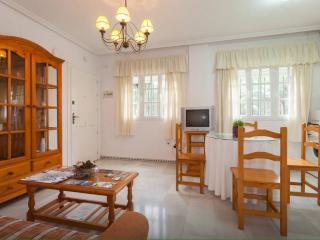 Apartamento Premium Wifi Piscina Playa La Barrosa, Chiclana de la Frontera