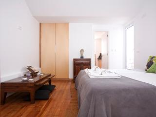 Passion Inn - One Bedroom Apartment with Terrace, Lisboa