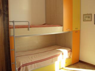Appartamento, Gallipoli
