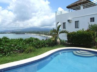 Villa Tradewinds, Boracay