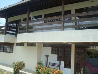 Casa Temporada Ponta Negra Natal/RN