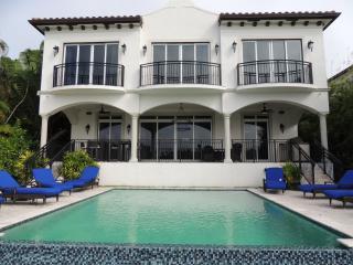 Villa Aletheia, Miami Beach